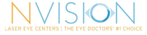 Woodbridge Optometry is affiliated with NVISION Laser Eye Centers