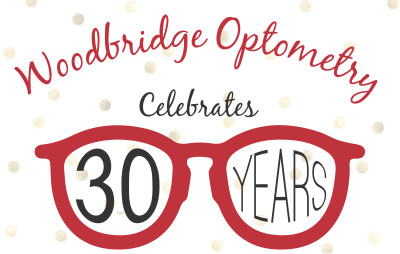 Woodbridge Optometry celebrates 30 years in Irvine